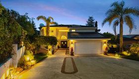 717 Best Court, San Carlos, CA 94070