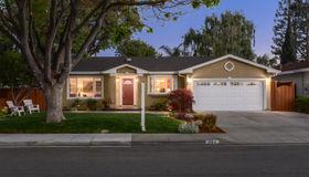1084 Fuchsia Drive, Sunnyvale, CA 94086