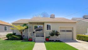 1524 Lorraine Avenue, San Mateo, CA 94401