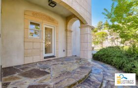Real estate listing preview #105