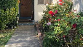 1335 Zephyr Court, San Jose, CA 95127