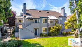 469 Cork Harbour Circle #a, Redwood Shores, CA 94065