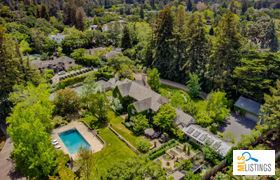 Real estate listing preview #60