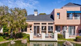 822 Mediterranean Lane, Redwood Shores, CA 94065