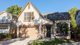 606 Santa Cruz Terrace, Sunnyvale, CA 94085