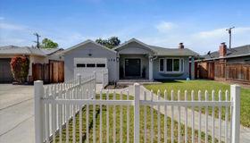 176 West Eaglewood Avenue, Sunnyvale, CA 94085