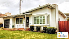 370 Ferndale Avenue, South San Francisco, CA 94080