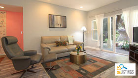 268 Bluebonnet Lane #114, Scotts Valley, CA 95066