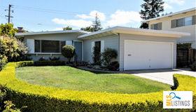 2526 Betlo Avenue, Mountain View, CA 94043