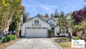 1617 Marshfield Court, Salinas, CA 93906