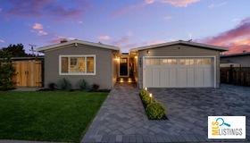 1602 Church Avenue, San Mateo, CA 94401
