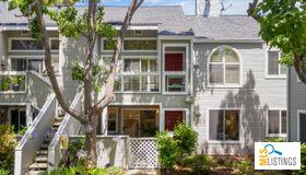 811 Portwalk Place, Redwood Shores, CA 94065