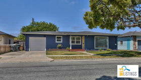 1241 Polk Street, Salinas, CA 93906