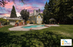 Real estate listing preview #139