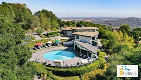 835 LA Honda Road, Woodside, CA 94062
