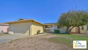 1444 Nichols Avenue, Salinas, CA 93906