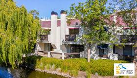 526 Shorebird Circle #16102, Redwood Shores, CA 94065
