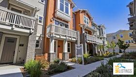 539 San Lorenzo Terrace #4, Sunnyvale, CA 94085