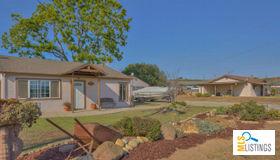 14485 Russo Road, Castroville, CA 95012