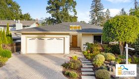 66 Inyo Place, Redwood City, CA 94061