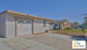 457 Chaparral Street, Salinas, CA 93906