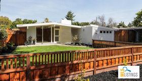 2312 Jane Lane, Mountain View, CA 94043
