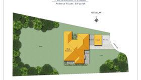 7 Bayberry Street, Portola Valley, CA 94028