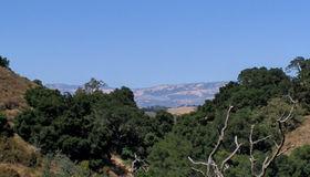 0 Lazo Grande Drive, Morgan Hill, CA 95037