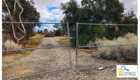 0 Vac/10th Ste/vic Avenue, Palmdale, CA 93550