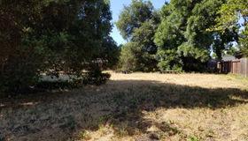 851 Weeks Street, East Palo Alto, CA 94303