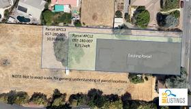 1620 Cienega Road, Hollister, CA 95023