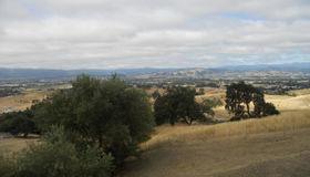 2547 Butch Drive, Gilroy, CA 95020