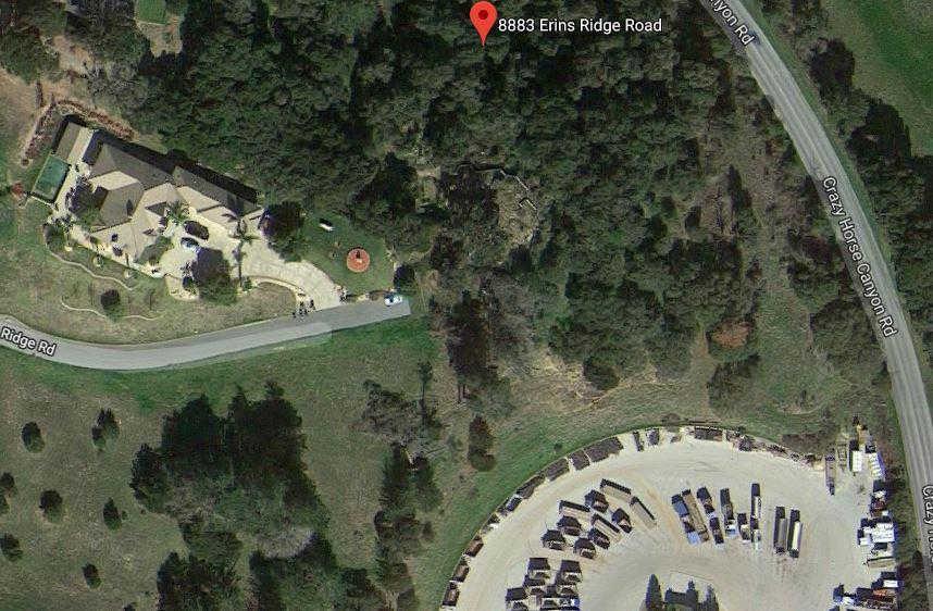 Another Property Sold - 8883 Erins Ridge Road, Salinas, CA 93907
