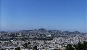 0 0 Edgemar, Daly City, CA 94014