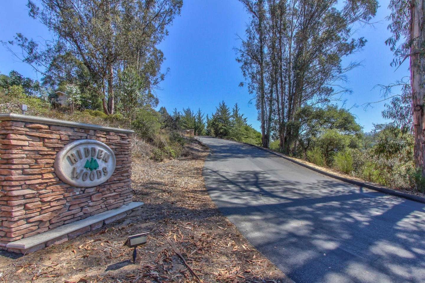 7190 Azzelio Way, Salinas, CA 93907 is now new to the market!