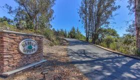7190 Azzelio Way, Salinas, CA 93907