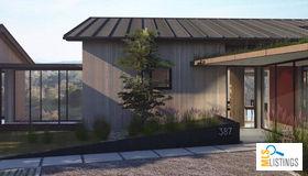 387 Moore Road, Woodside, CA 94062
