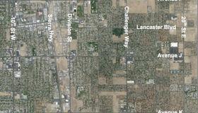 0 Vac/challenger Wy/vic Gillan Avenue, Lancaster, CA 93535