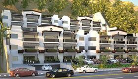 0 Bayshore Boulevard, Brisbane, CA 94005