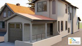 129 Fair Oaks Street, Mountain View, CA 94040