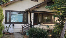510 Pacheco Avenue, Santa Cruz, CA 95062