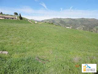 44750 Sun Valley Drive, King City, CA 93930 is now new to the market!