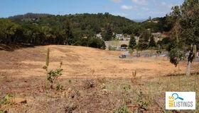 166 C Aromas Road, Aromas, CA 95004