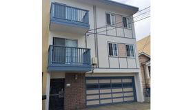 424 Santa Barbara Avenue, Daly City, CA 94014