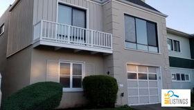 16 Oakmont Drive, Daly City, CA 94015