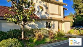 1143 Capri Drive, Campbell, CA 95008