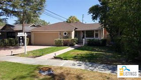 223 Lowell Street, Redwood City, CA 94062