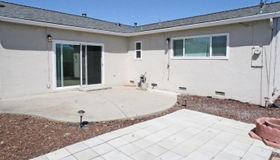 4504 Del Rey Avenue, San Jose, CA 95111