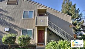 37347 Sequoia Road #167, Fremont, CA 94536