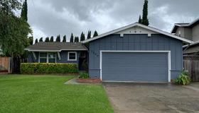 3650 May Lane, San Jose, CA 95124